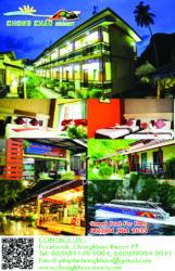 Chongkhao Resort PP ok