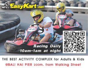 Easykart-CMYK2_Page_2