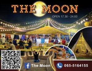 The-moon1