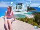 เกาะเต่า-เกาะนางยวน สวรรค์อ่าวไทยที่ควรไป Kohtao-kohnangyuan Thailand