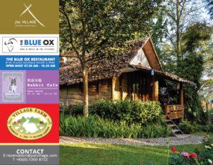 Blueox-RGB