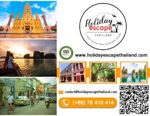Holiday Escape Thailand 02 ok