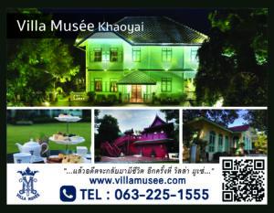 villa musee-04