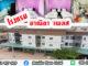 โรงแรมมาณิดา เพลส | Manida place hotel