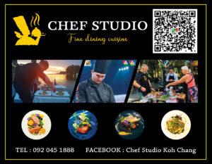Chef-Studio-RGB