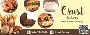 Crust-Bakery-RGB2