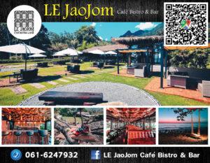 Le-Jao-jom-RGB